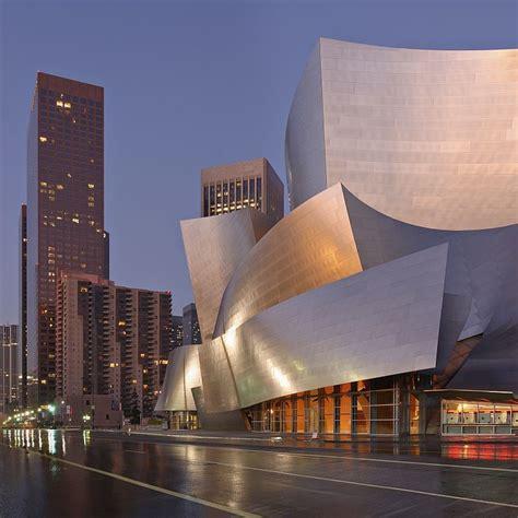 Attractive Museum Of Modern Art Cleveland #7: Frank-gehry-concert.jpg