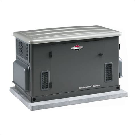 home generator installation generators for home use