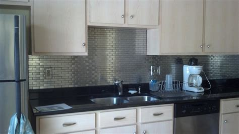 backsplash tile white cabinets kitchen tile backsplash white cabinets savary homes