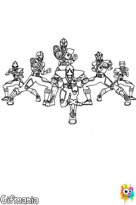 jayden power rangers coloring pages power rangers samurai zbarven 237 str 225 nky