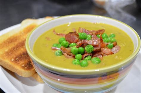 beatiful soup south on collins hobart restaurant reviews phone
