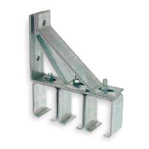 rv closet doors rv aluminum sliding door track rv closet door track