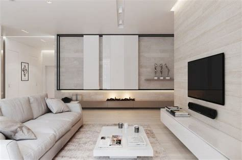 nature minimalist living room decorations 2405 latest 25 best ideas about natural materials on pinterest