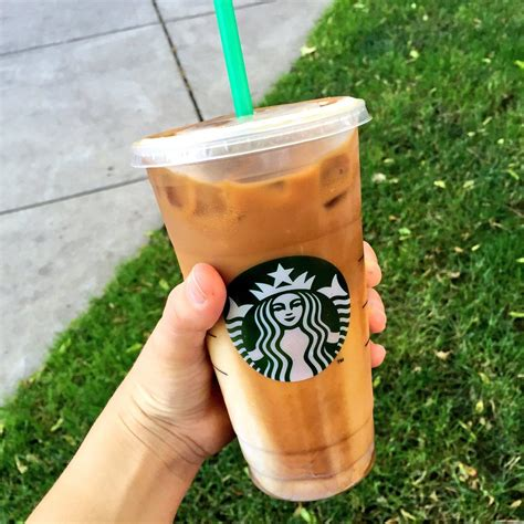 Can You Load Starbucks Gift Card To App - free starbucks gift card best price