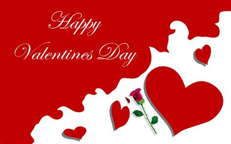 valentines e cards free happy valentines day ecards s day cards