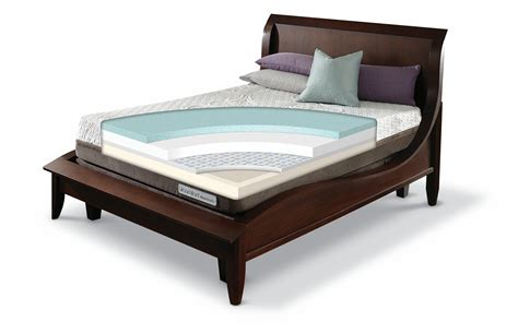 best bed for side sleepers best mattress for side sleepers consumer reports best