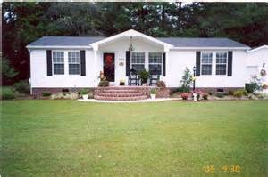 goldsboro homes best 25 mobile home porch ideas on mobile