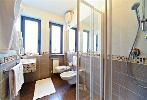 bagni a lido di camaiore appartamenti residence bilocali hotel sirio 3 stelle