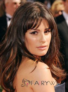 cheap haircuts brighton 1000 images about cheap lace wigs on pinterest remy