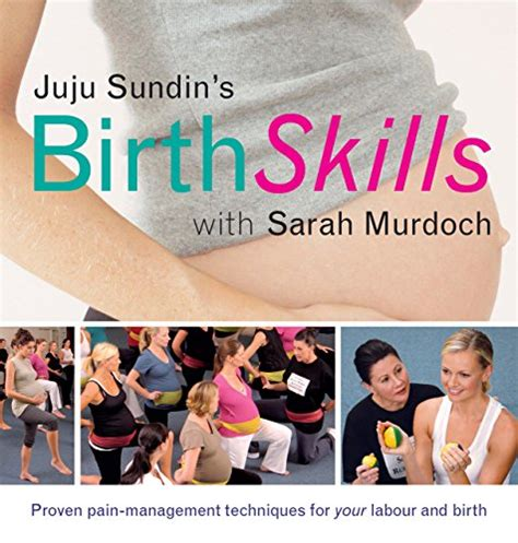 libro mindful hypnobirthing hypnosis and the hypnobirthing book an inspirational guide for a calm confident natural birth english