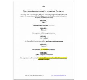 69 certificate of compliance template word resume online free certificate of conformance template pdf yelopaper Gallery