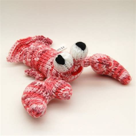 cute lobster pattern 77 best images about wicked shahp lobster crafts on