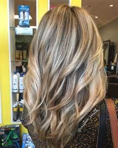 hair foil color ideas best 20 hair foils ideas on pinterest hair highlights