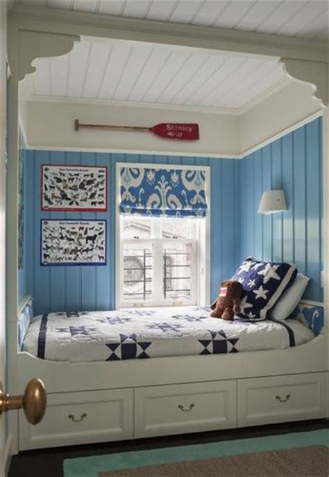 built in bed 25 best ideas about built in bed on pinterest extra bedroom bed with storage under