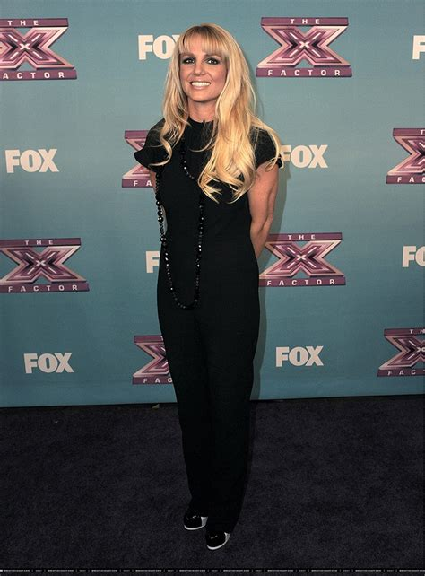 Who Wore The Ysl Jumpsuit Better by 17 Best Images About X Factor Looks On Miami