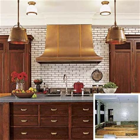 Carriage House Cabinets by Pantry Cabinets From Carriage House To Cozy Home This
