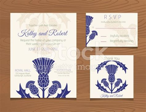 wedding invitations perth scotland wedding invitation template wooden background with