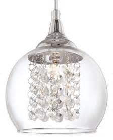 mini car chandelier halogen cone mini pendant chandelier chandelier