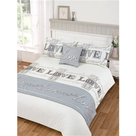 bed in a bag duvet set king bedding bedroom linen