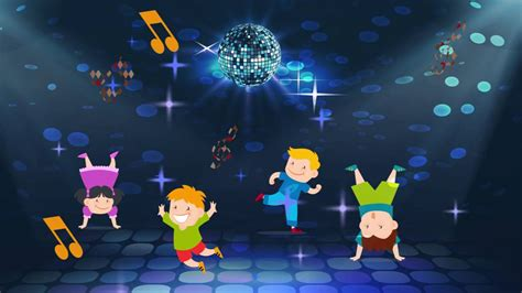 imagenes alegres infantiles m 250 sica infantil instrumental musica instrumental para