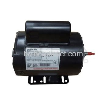 balboa motors balboa motor ao 3675 2hp 2s hv 6056f 8 1110010
