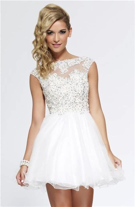 more details about 8th grade formal dresses white naf dresses pictures in 2019 5 white prom dresses for prom myschooloutfits