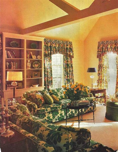 yellow and green living room yellow and green living room decorative rooms