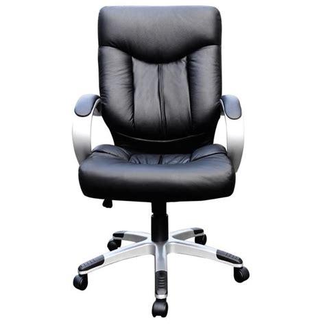 chaise de bureau kreabel
