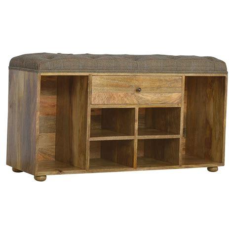 bespoke shoe storage shoe storage box loch ness furniture uk handmade