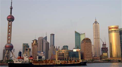 wohnungen in shanghai news ch shanghai f 252 hrt eine wohnung politik ein