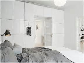 ikea bedroom behangfabriek