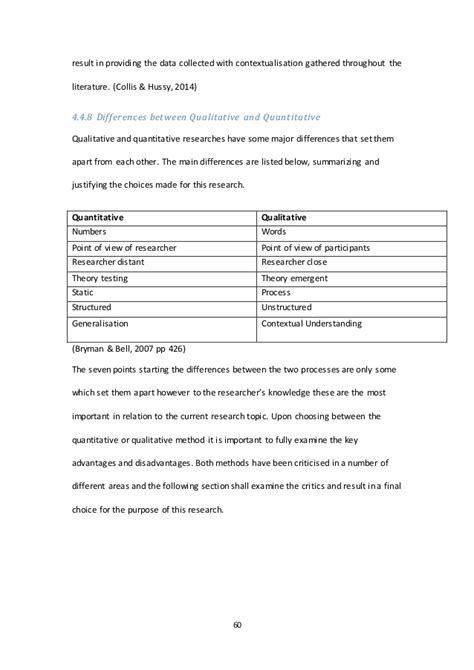 dissertation using only secondary data versa versa guide to your essay feat liz kendall