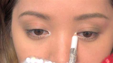makeup tutorial youtube michelle phan michelle phan 20 makeup challenge tutorial youtube