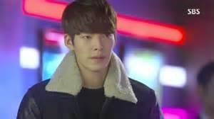 film drama korea kim woo bin quot the heirs quot kim woo bin is now wanted in the fashion