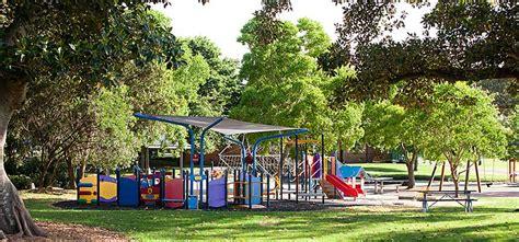 playgrounds parks newcastle city council autos post