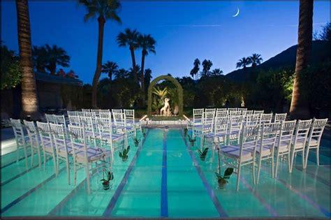 wedding chair covers poole pool flooring rentals