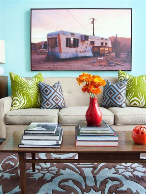 design   living room sofa hgtv