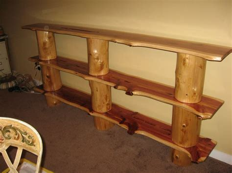 log couch plans 31 best images about furniture on pinterest furniture