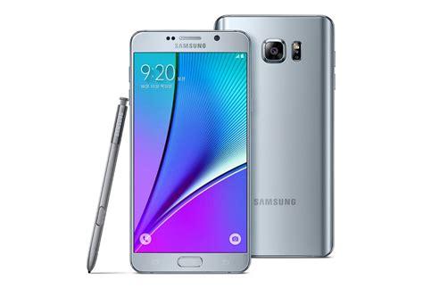 Harga Samsung Note 5 harga samsung galaxy note 5 winter edition dan spesifikasi