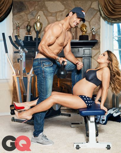 youth white reggie bush 25 jersey pretty p 490 eric decker gets shirtless in gq photo spread with