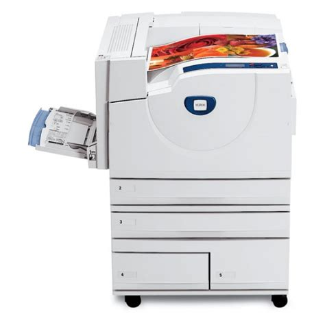 Printer Laser Xerox A3 printer a3 xerox laser printer a3 size