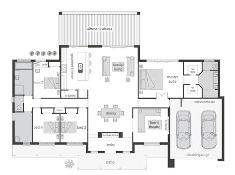 best house designs australia unique home designs australia floor plans new home plans design