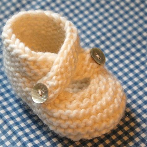 simple baby knits simple baby knitting patterns for beginners crochet and knit