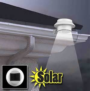 solar powered porch light best solar led outdoor lights decor ideasdecor ideas