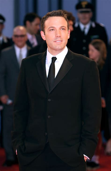 5 Gossip From Hollywoodland by Ben Affleck In Hollywoodland Premiere Zimbio