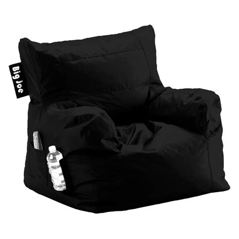 Bean Bag Chairs For Tweens by Bean Bag Chairs Will Webnuggetz