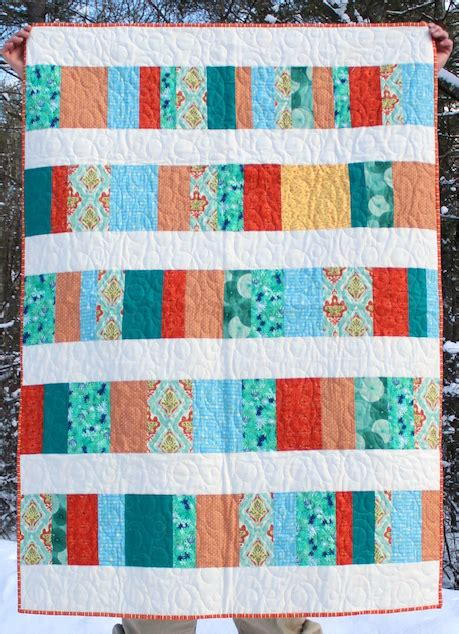 Cot Quilt Patterns Free by Click Image To Enlarge