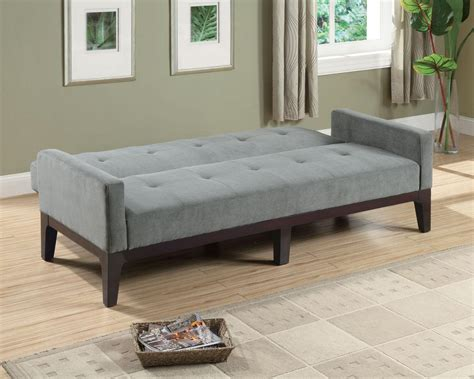 futon ideas grey futon ideas roof fence futons how to grey