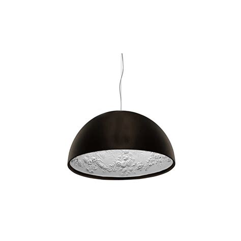 Skygarden Pendant L Design By Flos A Modern Lighting Skygarden Pendant Light