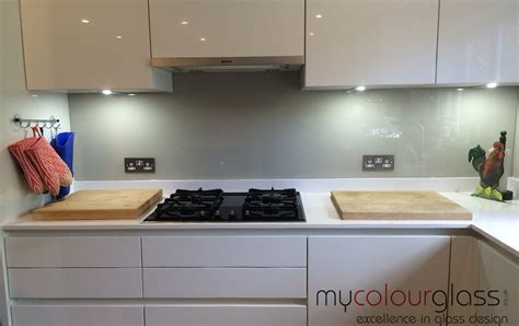 kitchen splashbacks kitchen glass splashbacks in uk at mycolourglass
